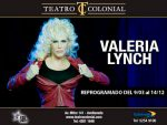 VALERIA-LYNCH-tc_444x333