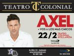 axel_solidario_TC_444x333