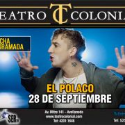 el_polaco_rep_TC_444x333