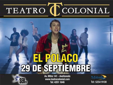 polaco_TC_444x333